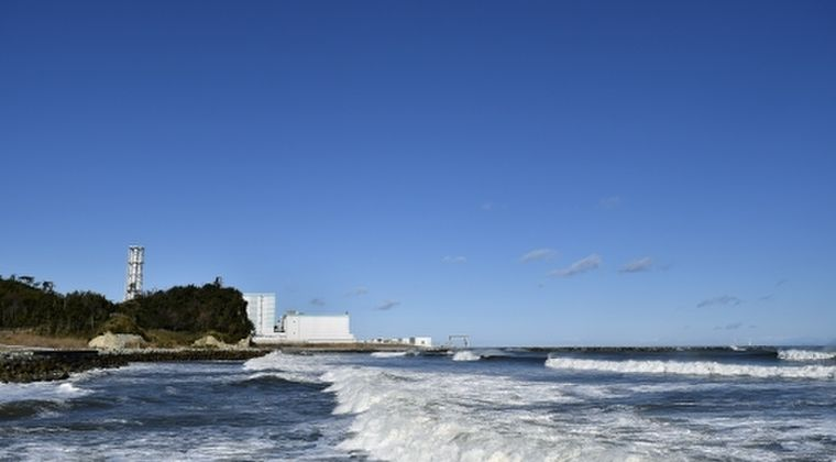 【研究】福島原発事故の環境汚染…チェルノブイリより回復は急速か