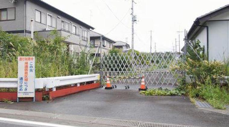 日本政府「国民よ!福島の原発周辺に家族で移住したら200万円も支給するぞ、どんどん引っ越して復興させろ!」