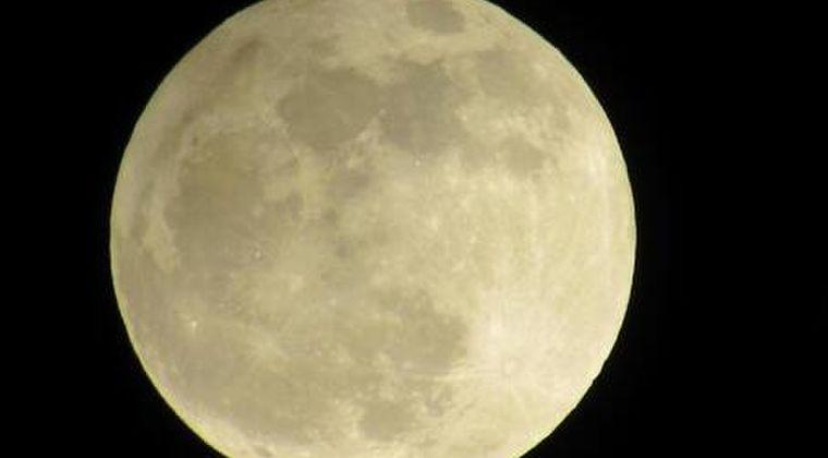 【緊急】5月26日前後に巨大地震発生か…月食・スーパームーン・日食が続くヤバい時期へ