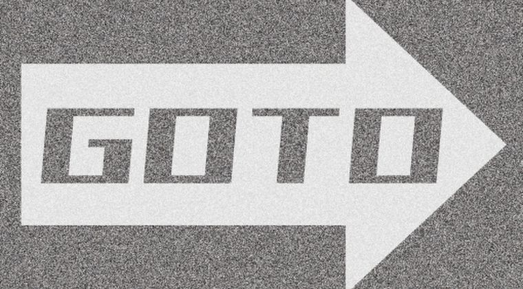 【愚策】東大研究チーム「Go To トラベル利用者は新型コロナ感染を疑う症状が統計学上、2倍になった...」