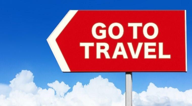 【Go To トラベル】スコットランド首相「新型コロナ感染の再拡大は人々の旅行が原因だ」