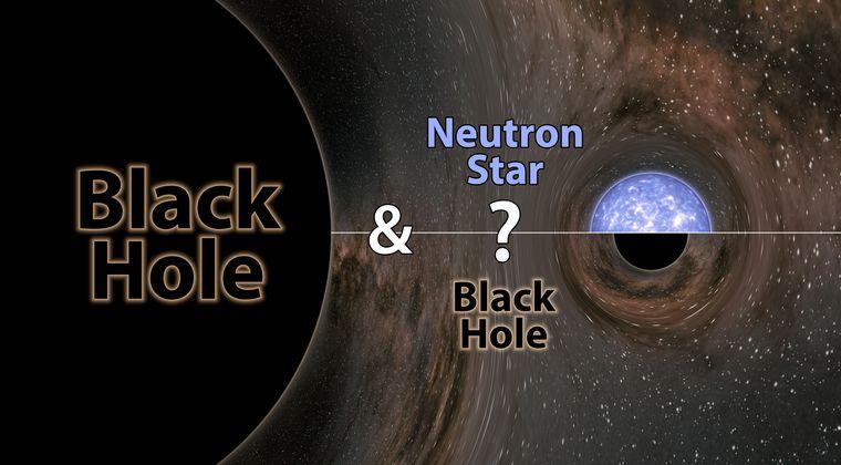 【ニビル】アメリカの重力は望遠鏡が「正体不明の天体」を検出