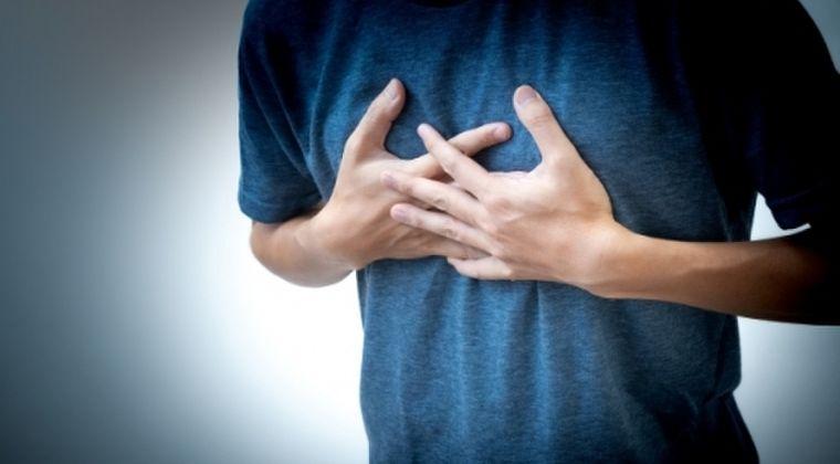 【後遺症】新型コロナ回復後も激しい運動には要注意…研究により「心臓への悪影響」があることが判明