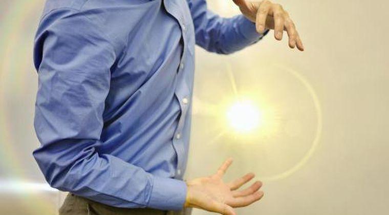 【サイキッカー】本物の「超能力や神通力」を持った人はいませんか?特殊能力者は集まって下さい!賞金を渡します!超能力者コンテストが開催中