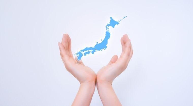 【モラル】コロナでわかったけど、日本人の民度がやたら低下していないか?