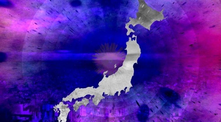 【ロックダウン】もし首都封鎖されたら、東京は一体どんなことになってしまうのか?