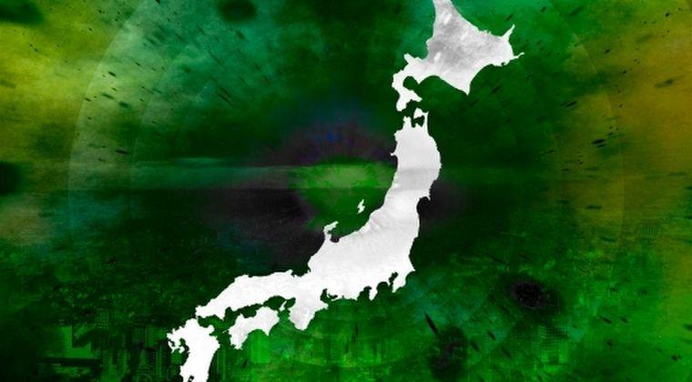 日本政府の新型コロナ対策は失敗だったのか?「外国からの入国拒否」「買えないマスク」「PCR検査絞り」「早期決断をしない経済対策」「厚労省による統計操作」