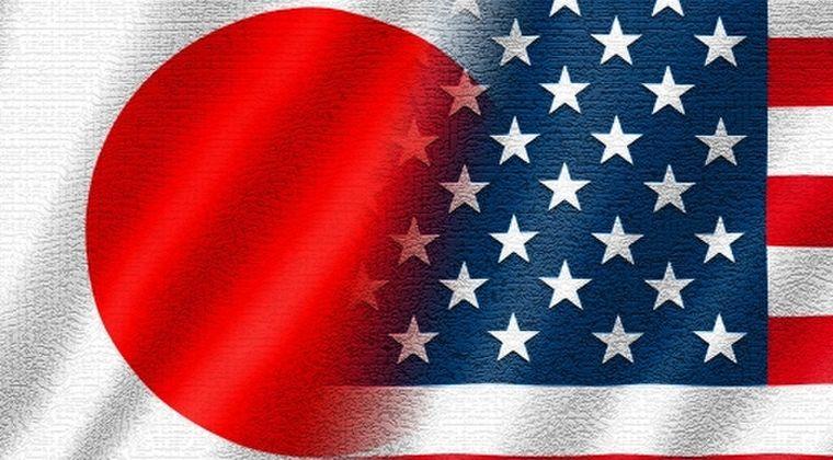 好き嫌い抜きで日本とって「トランプかバイデン」どっちに大統領になってもらう方が、都合が良いのか教えろ!