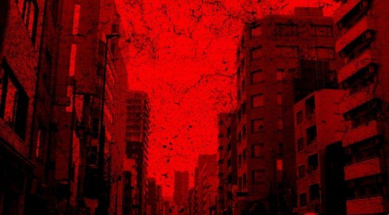 【防災】どこの都道府県も震度7の直下型地震が起きた場合の想定をそこまでしてない事実