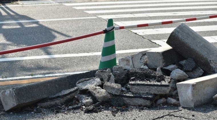 【災害大国】常に「大地震の恐怖」に怯えながら、暮らさなきゃいけない日本って悲惨だよな...