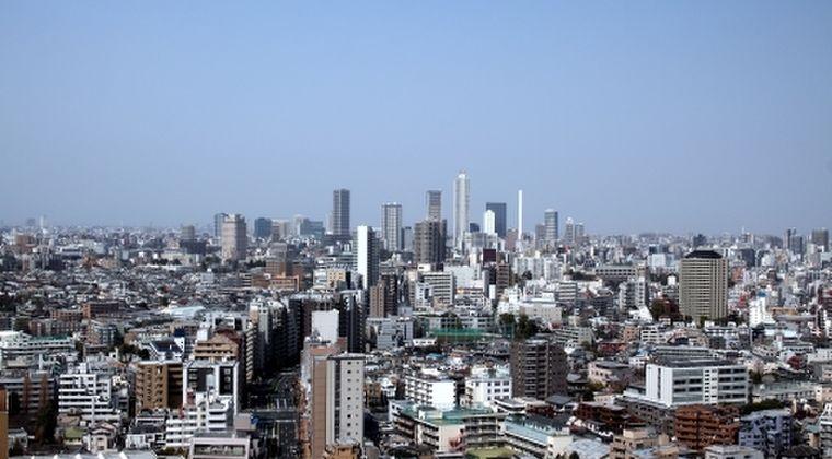 【地震情報】熊本、千葉で小規模地震が目立つも日本では9日間「震度3以上」の地震なし