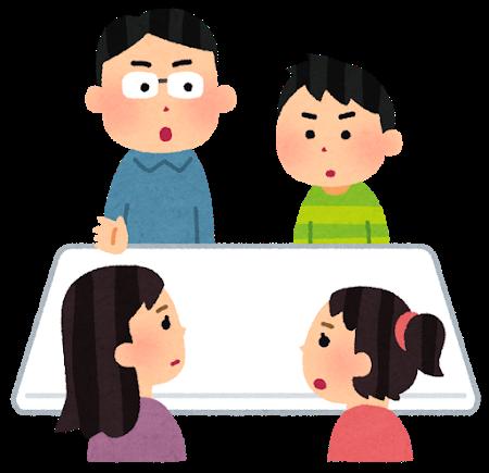 【試算】東京で家族4人「普通の生活」を維持するには「月54万円」が必要という事実
