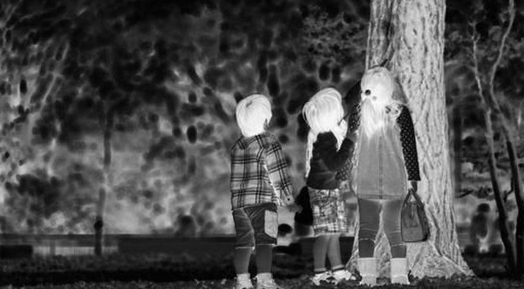 【進化】イギリス政府・諮問機関「コロナ変異種は従来のウイルスと異なり、子供にも感染しやすい可能性がある」