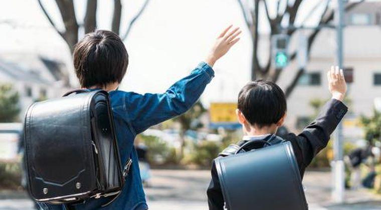 【学徒動員】東京オリンピックに小中学生ら81万人を動員し、拒否した者は欠席扱い?東京都教委に聞いた結果...w
