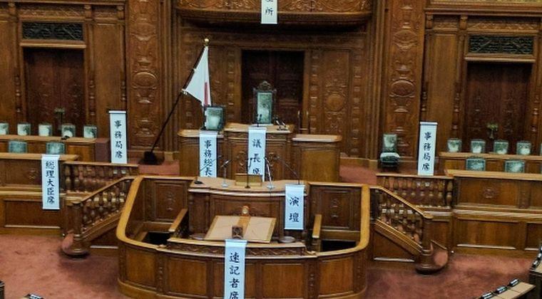 【収束宣言】総理「日本はわずか1ヶ月半で新型コロナをほぼ収束させることができた」…東京・神奈川などで緊急事態宣言を解除