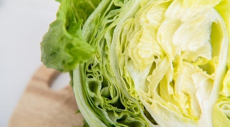 【食品】レタスの価格が急落「1キロ107円」…降雨、高温で生育が好調だった模様