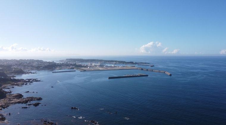 【宏観】神奈川で続く「異臭騒ぎ」1日夜に5回目の騒ぎが発生…住民達は不安の声、大地震の前触れなのか?