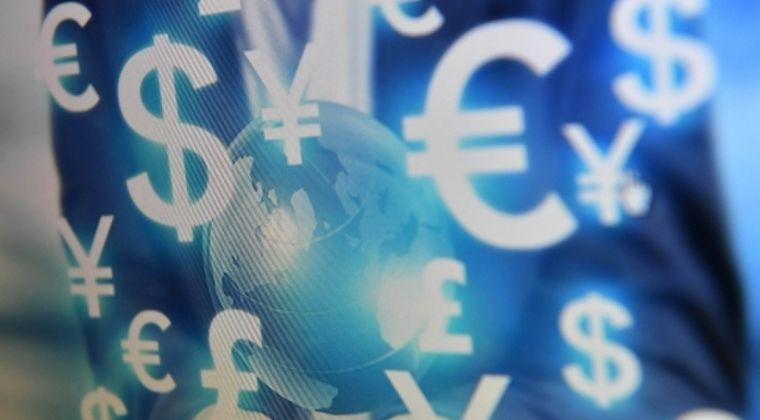 【日本政府】コロナ対策費の108兆円からIMFへ資金拠出してしまう...