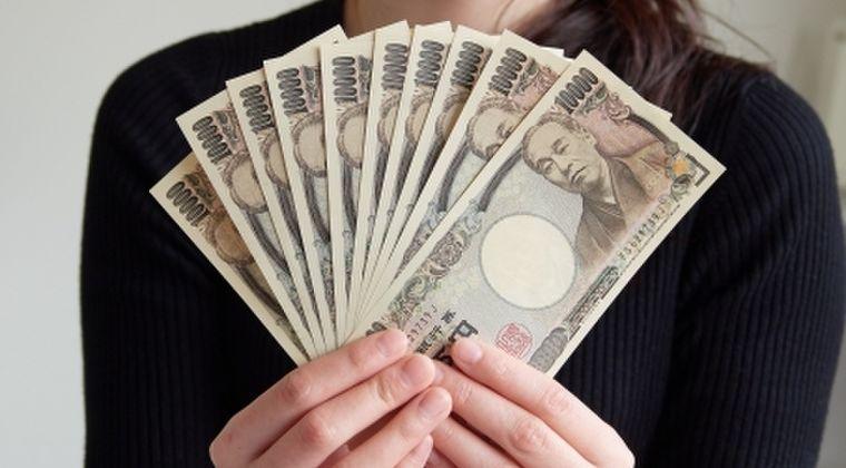 【現実】日本政府「65歳までに各自2000万円は貯めて下さいね」 ← これさぁ...