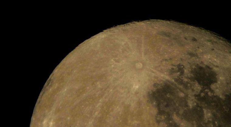 【秋の夜長】学研さん、2750円で月のクレーターもクッキリ見える天体望遠鏡キットを発売!これで天体観測が捗るな