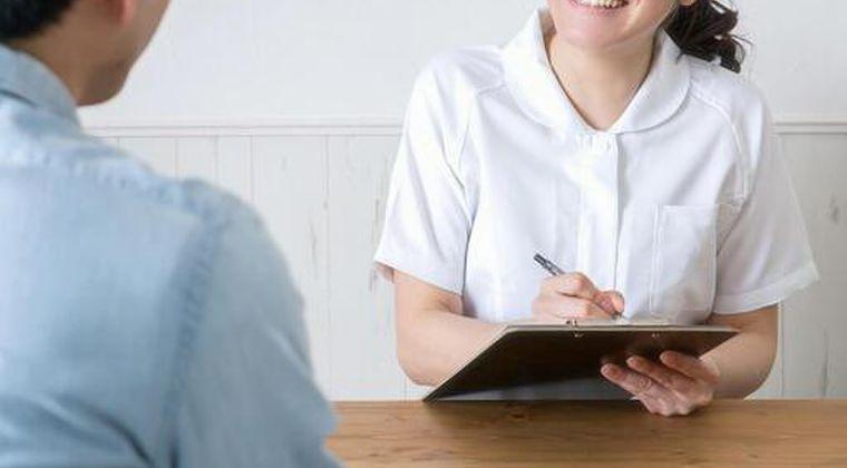【コロナ】看護師たちの相次ぐ離職「GoToで楽しみ感染した人の為に苦しむのを考えてたら退職しようと決意しました」