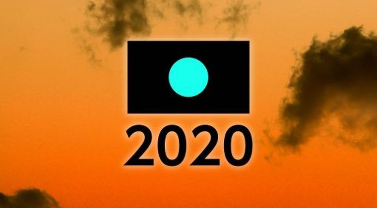 東京オリンピック開催に国民の「70%」が無理、中止したら経済損失「20兆円」 → でも、誰も責任は負いたくない