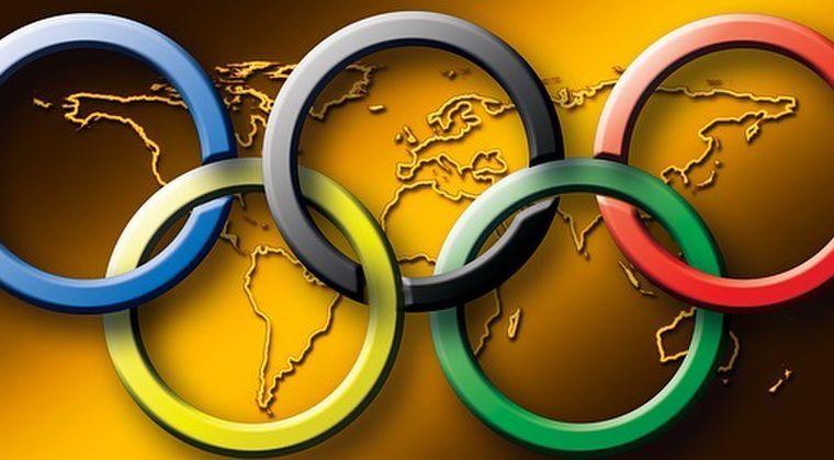 感染症の世界的権威・ベイカー教授が東京オリンピック開催反対を表明してしまう…「開催強行はオリンピック精神への裏切り行為」