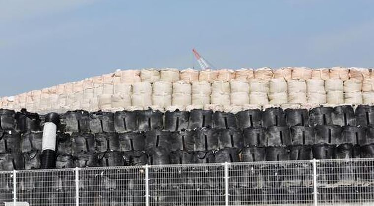 【バラマキ】福島県内の除染で出た土などは県外で最終処分する法律があります →  これ8割が知らない事実