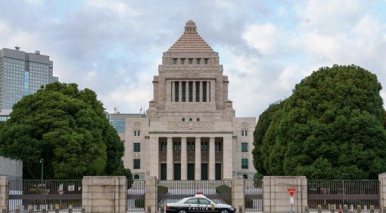 【後手後手】新型コロナの日本政府の対応って本当に最悪だったよな?
