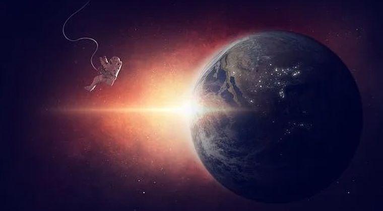 【ハビタブルゾーン】太陽と地球の関係に似た系外惑星を発見!条件次第で表面温度は「5℃」