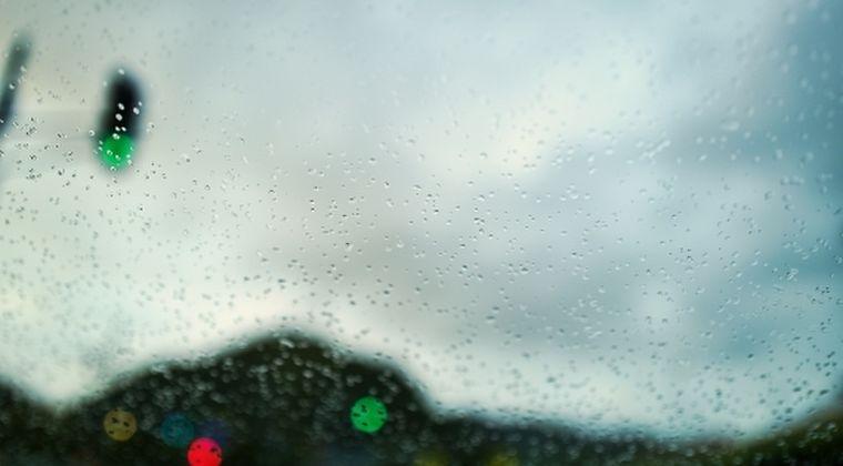 【線上降水帯】梅雨前線が日本列島から離れず…大雨は今週も継続