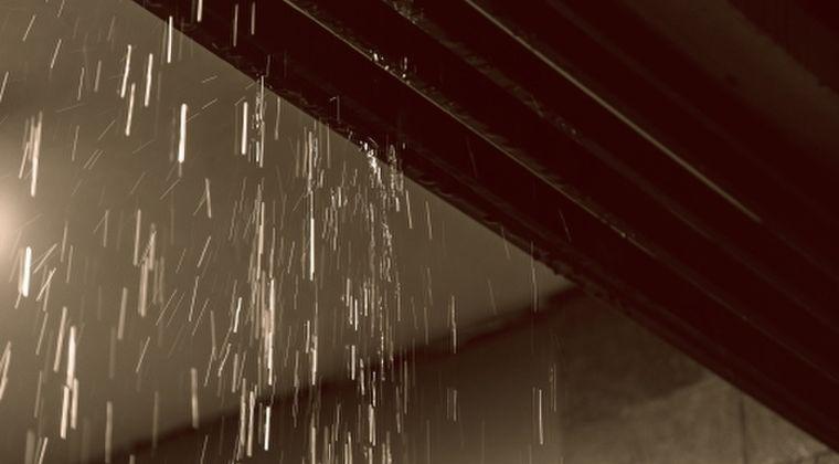 【雨ばかり】1993年以来の大冷夏になるかも…米不足・タイ米騒動の再来へ