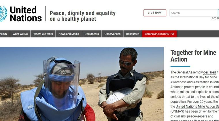 【国連】WHO・WTO・FAO「新型コロナにより、このままでは世界的食糧危機のおそれがある」と警告