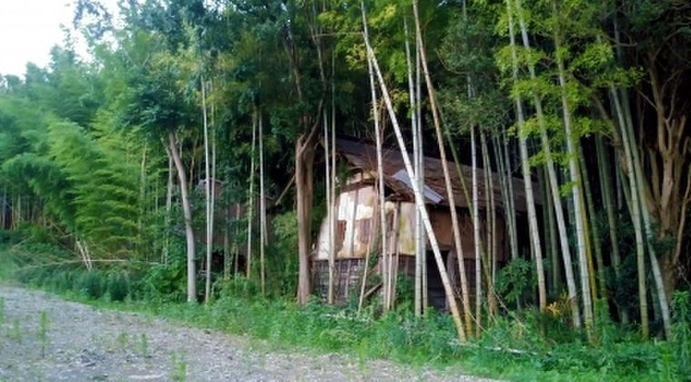 【心霊】日本の幽霊の寿命は「400年」だった…関ヶ原近辺で出没していた「落ち武者の幽霊」目撃情報が近年、激減している模様