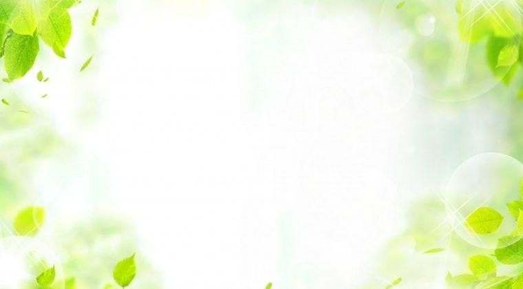 アメリカ政府「太陽光で新型コロナ不活性化!温度21~24℃および湿度80%で太陽光があると、2分で半減する」