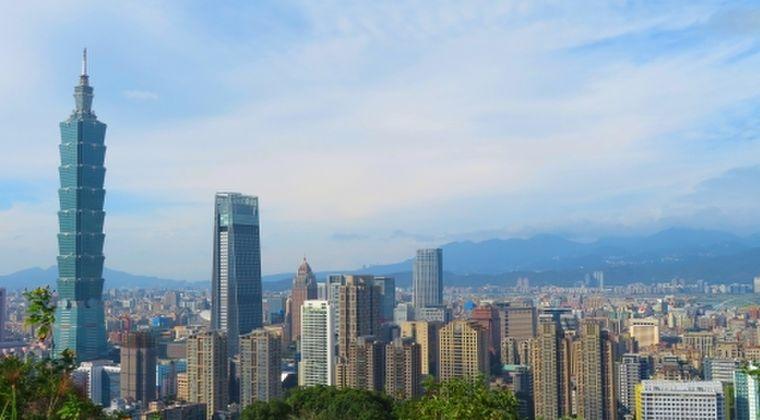 【台湾】新型コロナ感染者「ゼロ」連続200日突破!それでも消毒とマスクを欠かさない民度に世界中が称賛