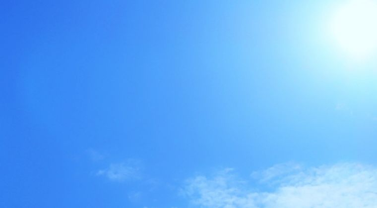 【GW連休】気温のピークは土曜「30℃超」も…都心も夏日になり、絶好の行楽シーズンに