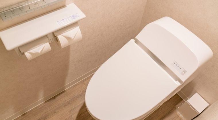 【防災】大地震が発生したら、家の中で「トイレ」と「玄関」が安全って言うけど本当なのか?