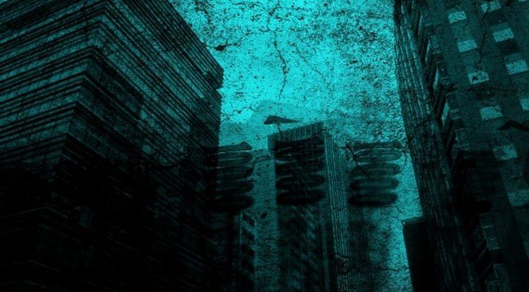 東京湾で続いた不気味な地震…専門家「今回のような6回もの群発地震は初めて」首都直下地震は間近か?