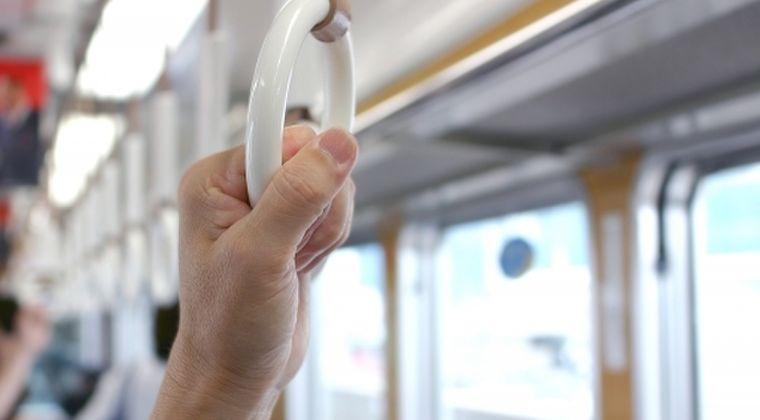 【増加中】東京3日連続で新型コロナ感染者100人突破…都内の電車で咳してる奴、スゲー増えてないか?