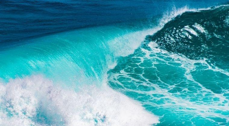 エーゲ海で発生した「M7.0」地震で津波発生…トルコ人「津波なんて日本の映像でしか見たことなかった」
