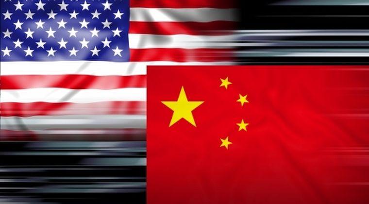 中国、南シナ海に向けて「弾道ミサイル」を発射か…ついに戦争が始まりそうで怖い