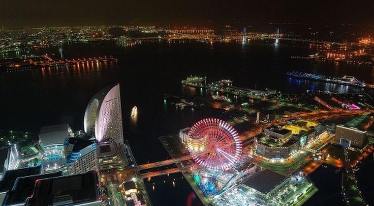 【地震前触れ】神奈川での「異臭騒ぎ」が怖すぎる…10月3日(6回目)も横浜の広範囲で変な匂いがすると通報が相次ぐ