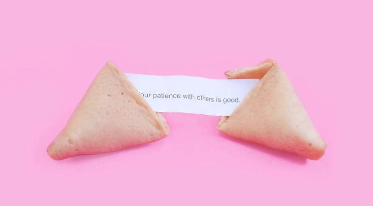 FC2ブログのコメント管理はクッキーが関係しているよ、という件