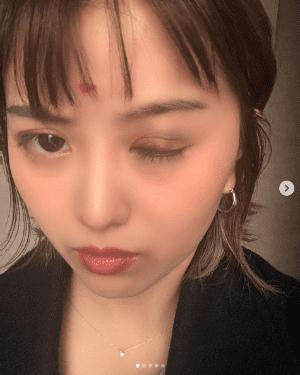 【美女格闘家】山崎桃子が暴行被害!インスタ報告した生々しい傷に称賛の声