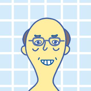 【訃報】 志村けん 死去 新型コロナウイルス感染による重度の肺炎で 70歳