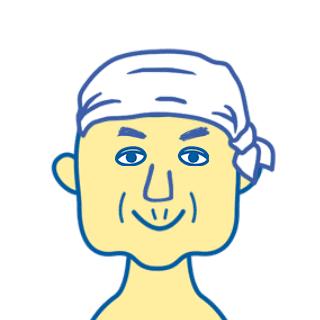 【悪性リンパ腫】笠井信輔アナ退院 抗がん剤治療で4か月11日間の入院生活