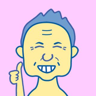 【訃報】ファッションデザイナー 山本寛斎、死去 白血病のため 享年76歳