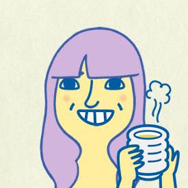【飯テロ】橋本環奈の料理画像に賛否両論「久々に朝ご飯作ったとよ」
