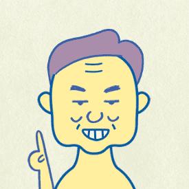 池上彰、YouTuberデビューが不人気 テレ朝が老人専門番組だとバレてしまう